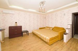 Apartment Chistopolskaya - Kazan
