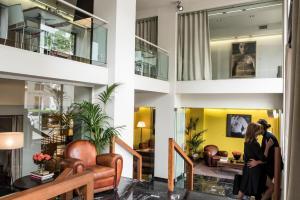 Hotel Miró (1 of 76)