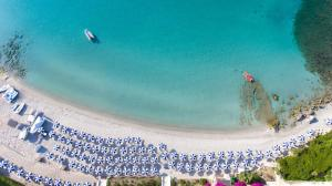 obrázek - Hotel Dei Pini