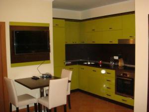obrázek - Apartments Villa Romana 67