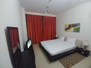 Fortune Classic Hotel Apartment - Dubai
