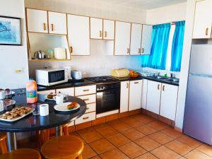 Dumela Margate Flat No 31, Appartamenti  Margate - big - 1