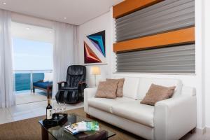 Praia Ipanema Hotel (25 of 92)