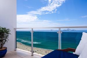 Praia Ipanema Hotel (18 of 92)