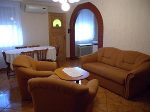 Apartments in Zalakaros/Thermalbad 27396