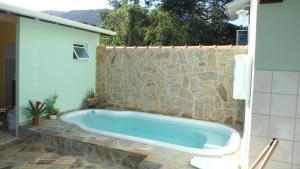 obrázek - Casa com Piscina