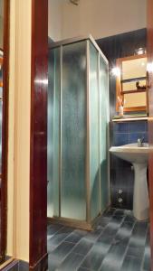 Sama Flexyrent Apartment - AbcAlberghi.com