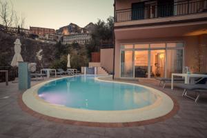 Meridiana Hotel Taormina - AbcAlberghi.com