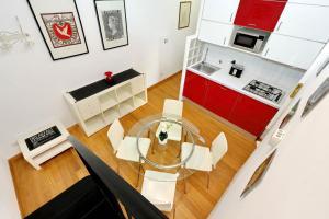 Palatino Charme - My Extra Home