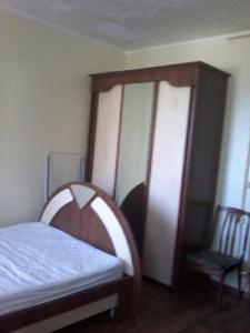 Apartment on Lomonosova 32 - Utkul'