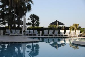 obrázek - Sunshine Club Hotel Centro Benessere