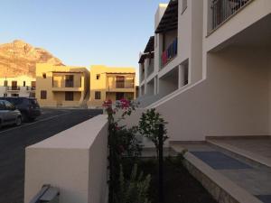 Case Vacanza Trinacria, Holiday homes  San Vito lo Capo - big - 52