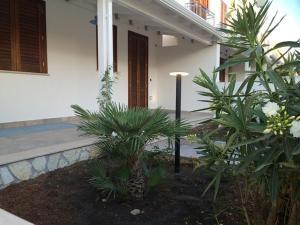 Case Vacanza Trinacria, Holiday homes  San Vito lo Capo - big - 50