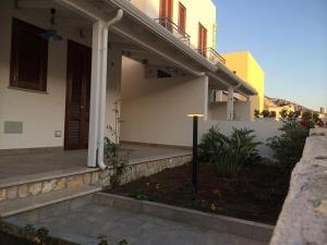 Case Vacanza Trinacria, Holiday homes  San Vito lo Capo - big - 51