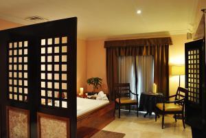 Hotel Saratoga (19 of 49)