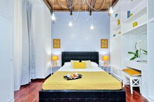 Laterano 238 Apartment - abcRoma.com