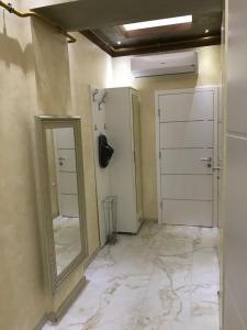 Apartman Bascarsija