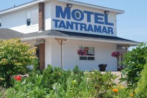 . Tantramar Motel