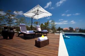 Guaycura Boutique Hotel Beach Club & Spa (26 of 35)