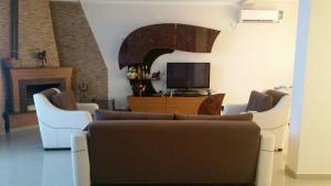Rina House, Dovolenkové domy  Kvariati - big - 12