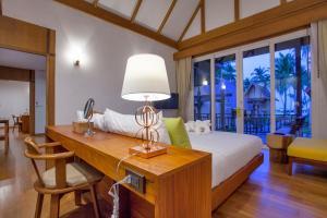 Koh Kood Paradise Beach, Resorts  Ko Kood - big - 70