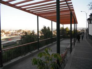 River House Arequipa, Hostelek  Arequipa - big - 48