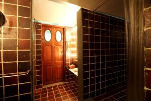 The House of MG, Hotels  Ahmedabad - big - 33