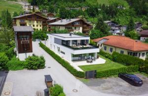 Luxus Ski- & Golfapartment by we rent