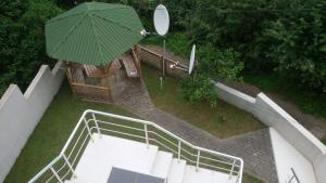 Rina House, Dovolenkové domy  Kvariati - big - 23