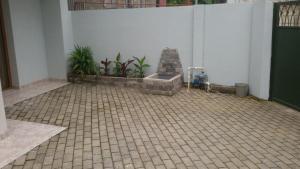 Rina House, Dovolenkové domy  Kvariati - big - 30