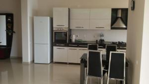 Rina House, Dovolenkové domy  Kvariati - big - 31