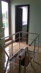 Rina House, Dovolenkové domy  Kvariati - big - 40