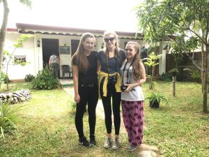 Auberges de jeunesse - Auberge Sylvester Villa Negombo