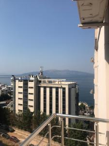 Shkreli Apartaments Saranda