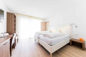Hotel Markushof, Hotel  Ora - big - 20