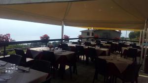 Hotel Ristorante La Sorgente - AbcAlberghi.com