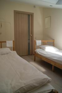 Mini-hotel Mansarda - Nikolo-Malitsa