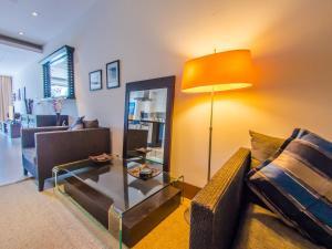 Аpartment in Pearl of Naithon, Apartmanok  Naithon-part - big - 101