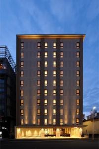 Hotel Nets Sapporo - Sapporo