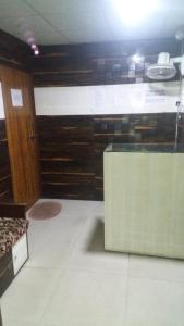 Hostels e Albergues - Adarsh guest house