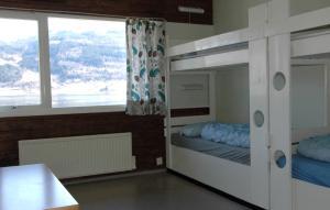 Voss Vandrarheim Hostel, Hostelek  Vossevangen - big - 27