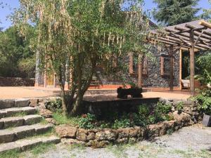 Casa etna - AbcAlberghi.com
