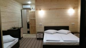 Guest House Ahan