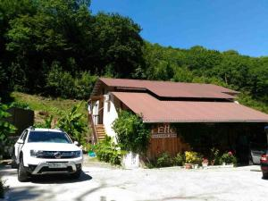 Guest House Letto - Mar'ino