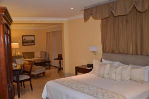 Hotel Saratoga (13 of 49)