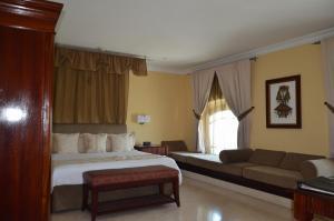 Hotel Saratoga (14 of 49)