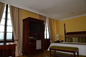 Hotel Saratoga (12 of 49)
