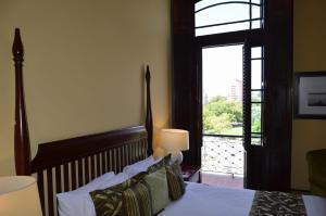 Hotel Saratoga (10 of 49)