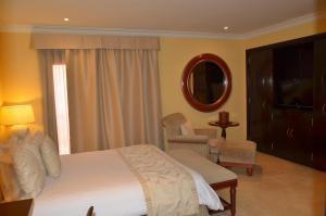 Hotel Saratoga (9 of 49)