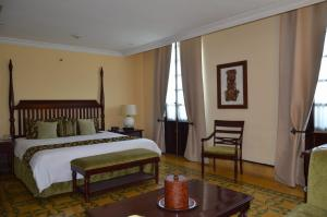 Hotel Saratoga (8 of 49)